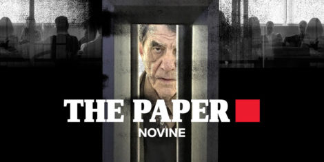 novine-the-paper-netflix-hrt-fb