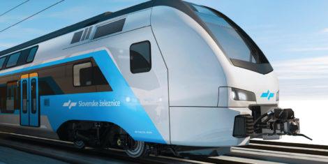 slovenske-zeleznice-vlak-stadler-1-1
