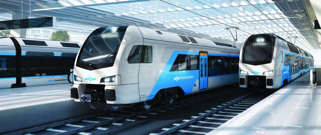slovenske-zeleznice-vlak-stadler