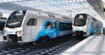 slovenske-zeleznice-vlak-stadler-3