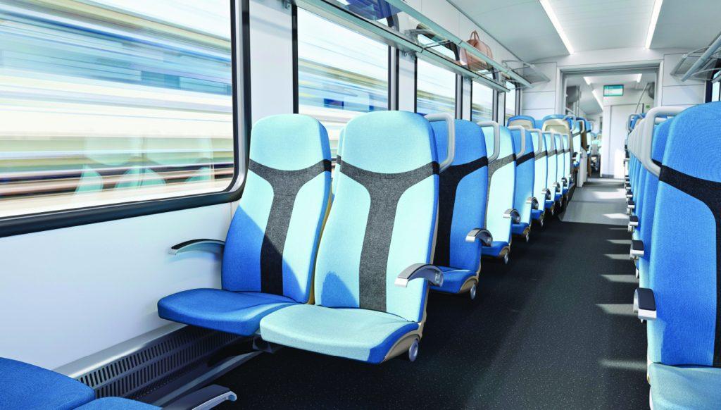 slovenske-zeleznice-vlak-stadler-notranjost