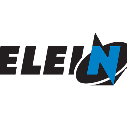 teleing-logo-1