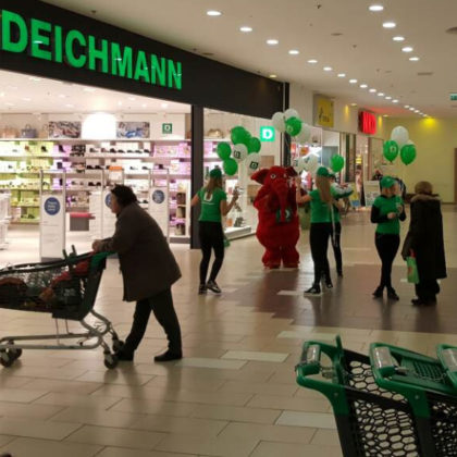 Deichmann-slovenija-fb