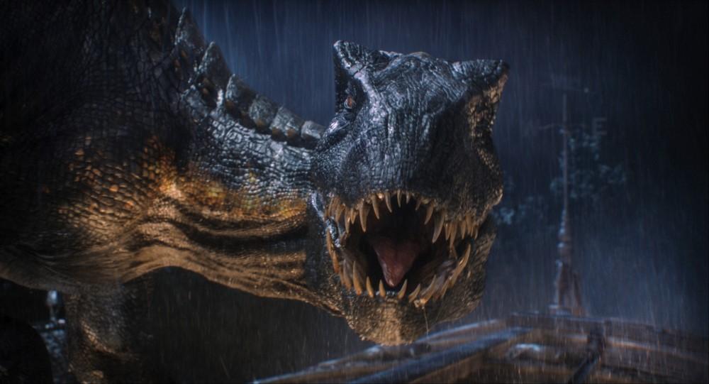 Jurassic-World-Fallen-Kingdom-13