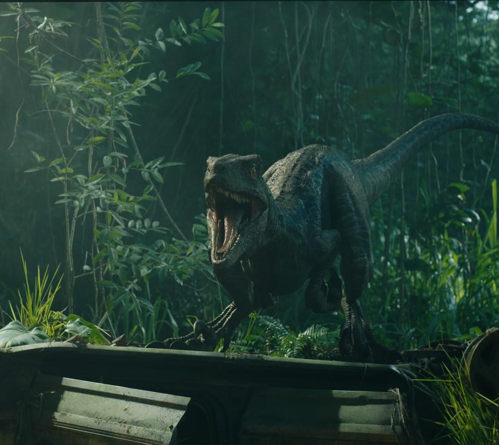 Jurassic-World-Fallen-Kingdom-19