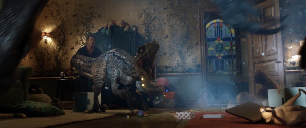 Jurassic-World-Fallen-Kingdom-22