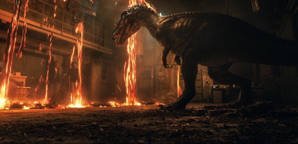 Jurassic-World-Fallen-Kingdom-4