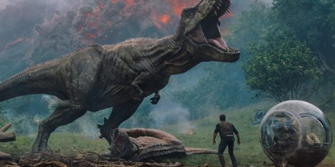 Jurassic-World-Fallen-Kingdom-6-FB