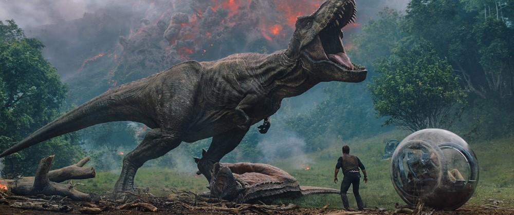 Jurassic-World-Fallen-Kingdom-6