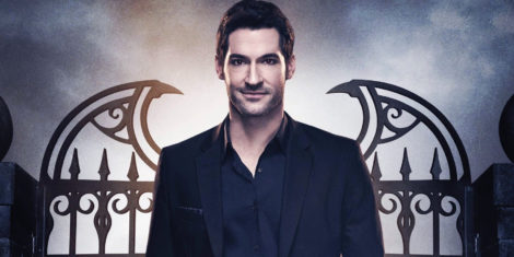 Lucifer-TV-Show-FOX-FB