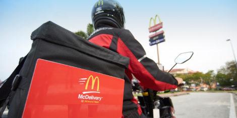 McDonalds-McDelivery-Malaysia