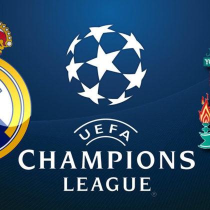 Real-Madrid-Vs-Liverpool-UEFA Liga prvakov-finale-2017-2018-FB