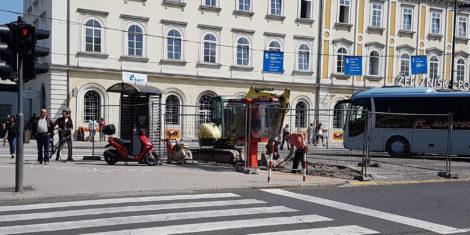 avtobusna-postaja-ljubljana-nadstresnice