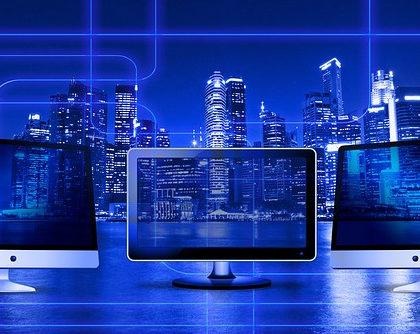 banka-zaslon-digitalno-FB