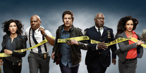brooklyn-nine-nine-fb