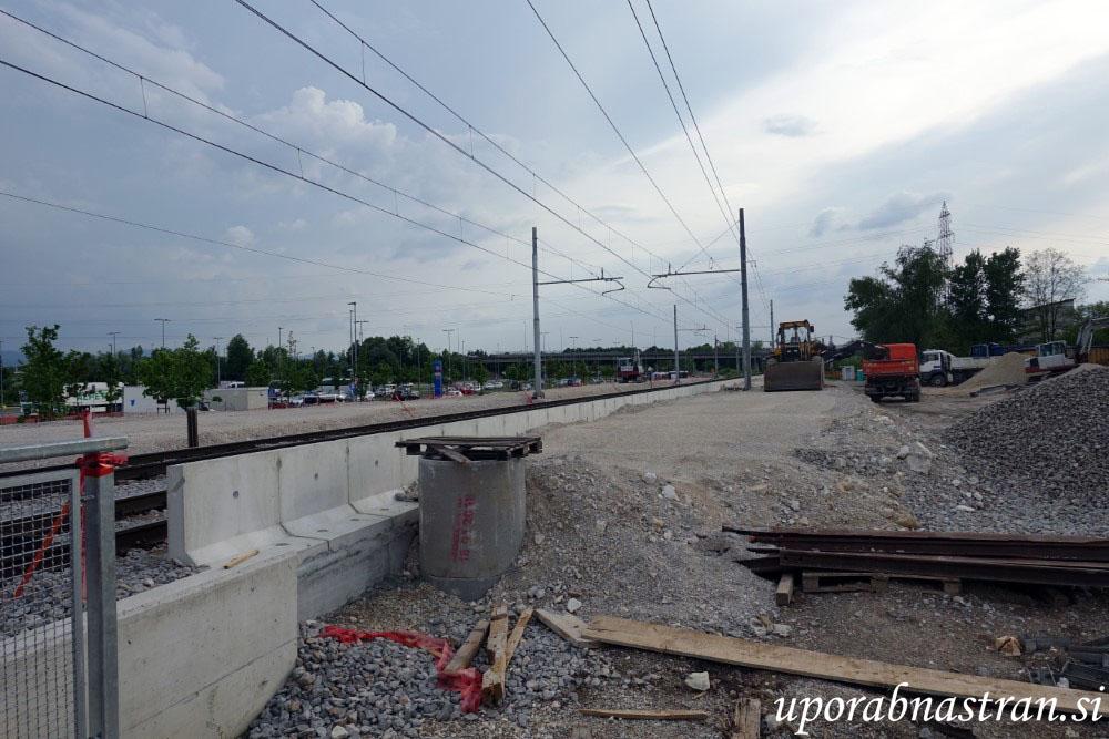 dolgi-most-zelezniko-postajalisce-maj-2018-1