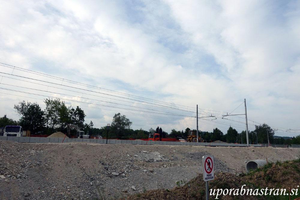 dolgi-most-zelezniko-postajalisce-maj-2018-2
