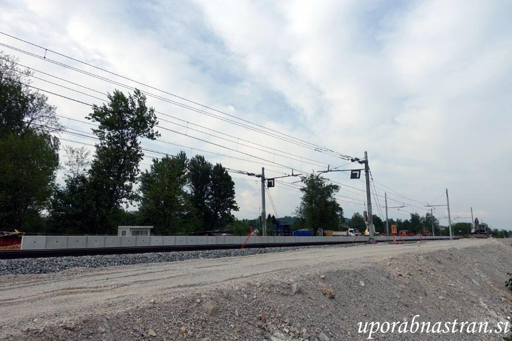 dolgi-most-zelezniko-postajalisce-maj-2018-3