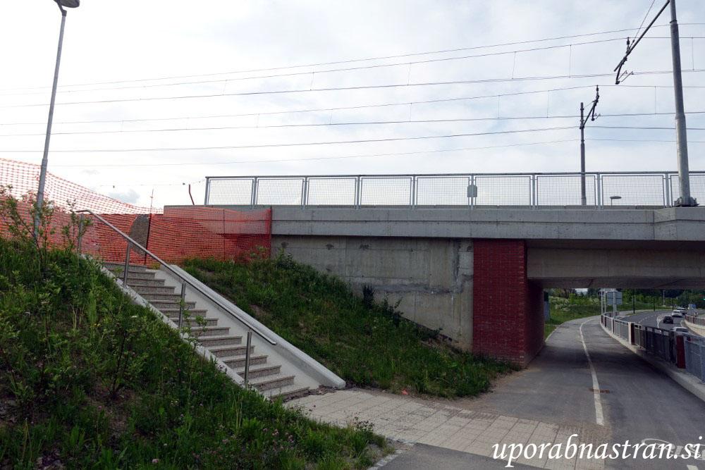 dolgi-most-zelezniko-postajalisce-maj-2018-5
