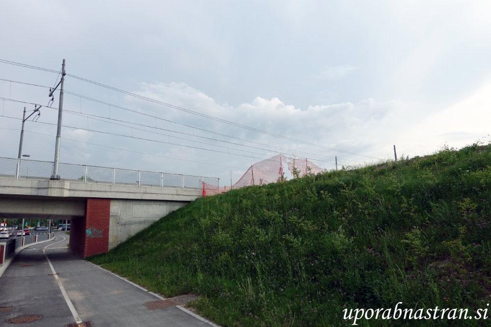 dolgi-most-zelezniko-postajalisce-maj-2018-6
