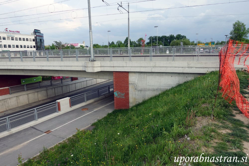 dolgi-most-zelezniko-postajalisce-maj-2018-7