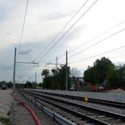 dolgi-most-zelezniko-postajalisce-maj-2018-fb
