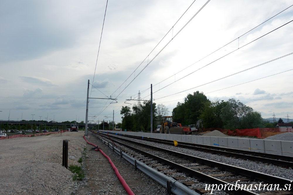 dolgi-most-zelezniko-postajalisce-maj-2018