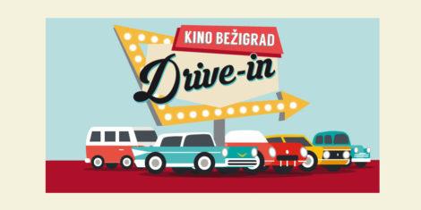 drive-in-kino-bezigrad