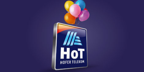 hot-hofer-telekom-baloni-FB
