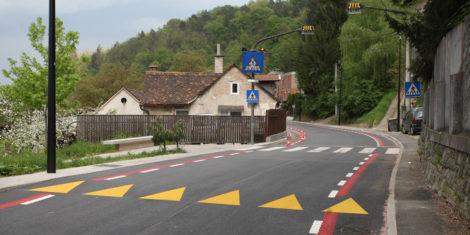 hradeckega-cesta-ljubljana-fb