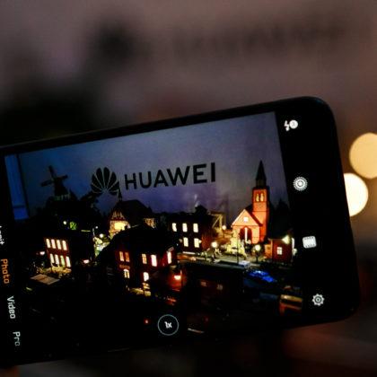 huawei-nocna-kreativa