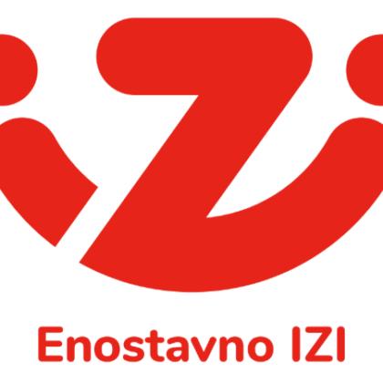 izi-mobil-enostavno-izi-logo-april-2018-FB