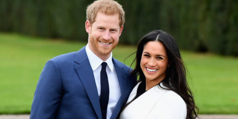 kraljeva-poroka-2018-Princ-Harry-Meghan-Markle-fb