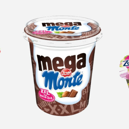 mega-monte-zott-jogobella-kolaz