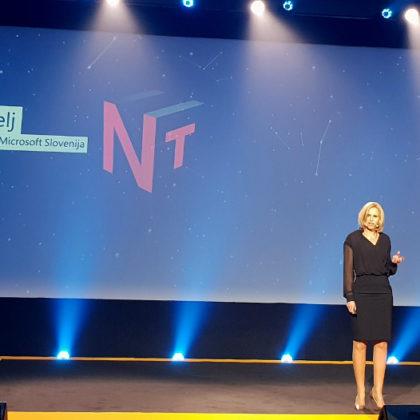 nt-konferenca-ntk-2018