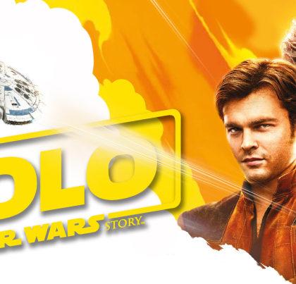 solo-a-star-wars-story-lucasfilm-disney-FB