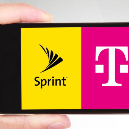 sprint_tmobile-logo-fb