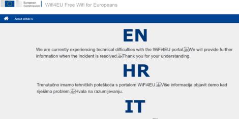 wifi4eu-spletna-stran-fb