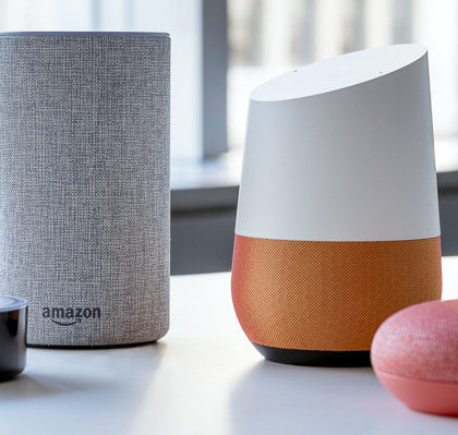 Amazon-Echo-Google-Home-FB