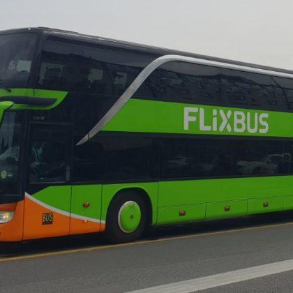 FlixBus-ljubljana-avtobusna-dvonadstropni-FB