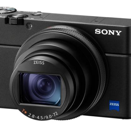 Sony-rx100-VI-FB