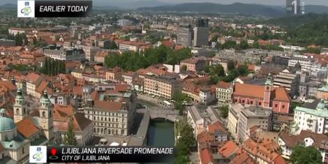 Tour of Slovenia 2018-ljubljana1-fb