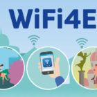 WiFi4EU-FB