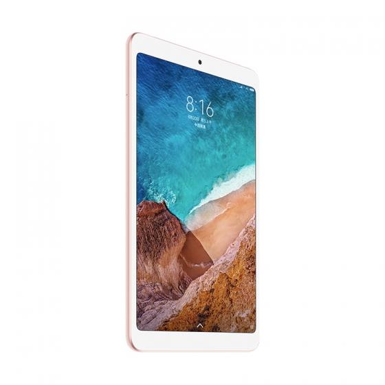 Xiaomi Mi Pad 4-2