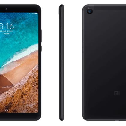 Xiaomi-Mi-Pad-4-FB