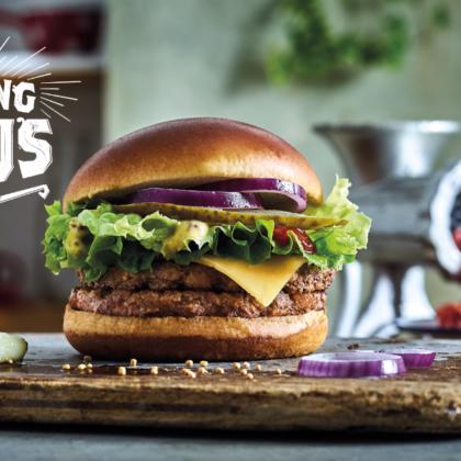 amazing-angus-beef-mcdonalds-slovenija-FB