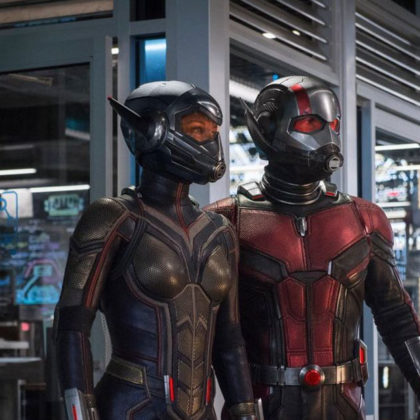ant_man_and_the_wasp-FB