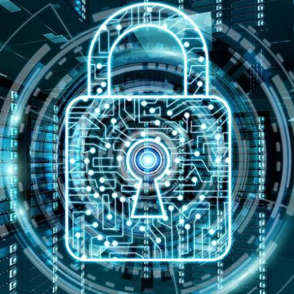 firewall-prevention-fraud FB