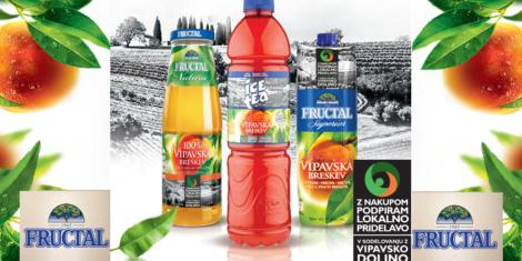 fructal-vipavska-breskev-FB
