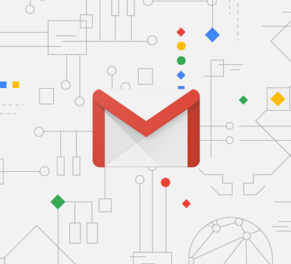 google-gmail-FB